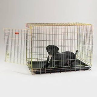 Pet crates-small